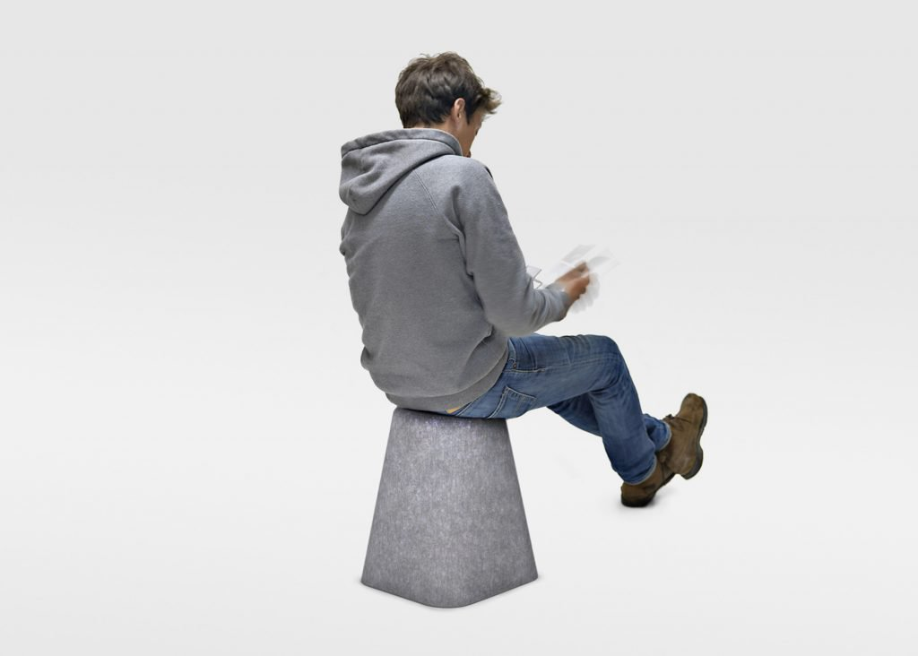 felt-stool-fragments-of-the-ordinary-thomas-schnur-design-furniture_dezeen_2364_ss_0-1024x732