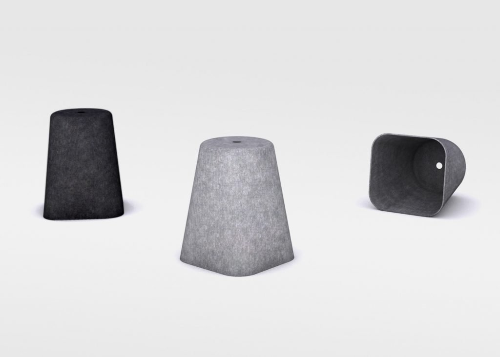 felt-stool-fragments-of-the-ordinary-thomas-schnur-design-furniture_dezeen_2364_ss_2-1024x732